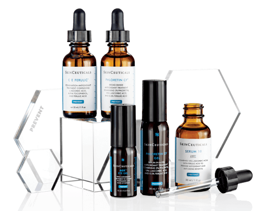 AOX_AntiAging