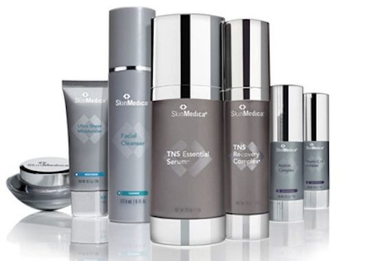 skin_medica_products1