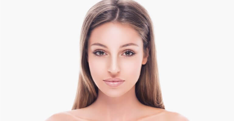 PRP and Microneedling McAllen TX | Rios Center for Plastic