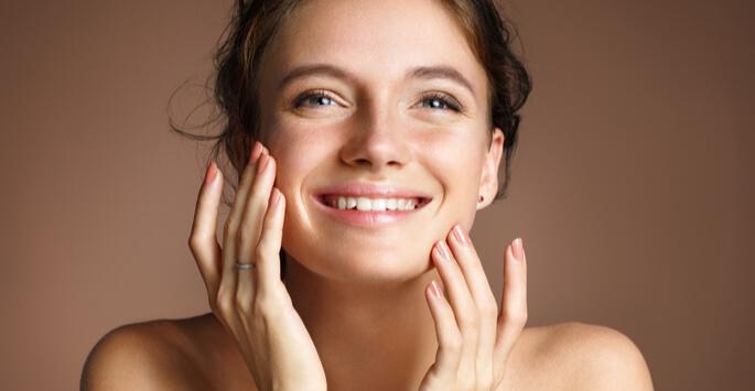Helpful Skin Care Tips