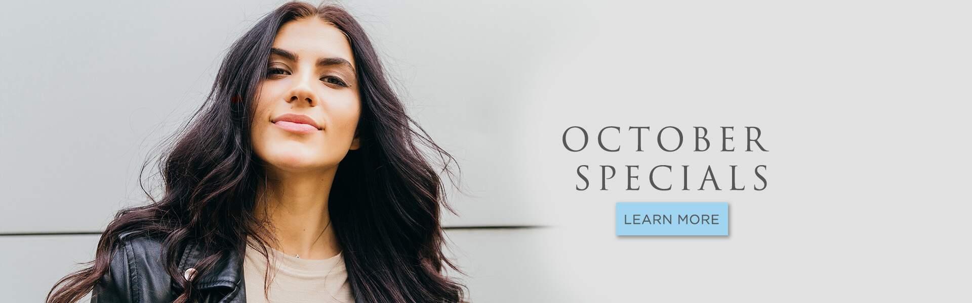 october-specials-2019