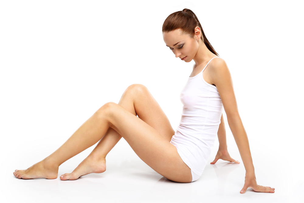 hair removal, Hair Removal With Sciton: How Many Treatments Do You Need?
