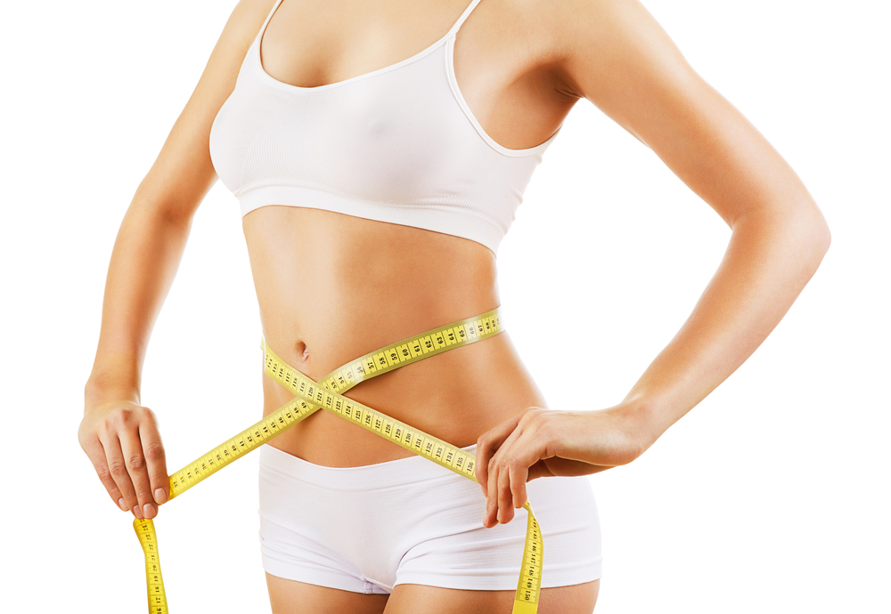 coolsculpting, CoolSculpting FAQs: Will My Results Be Permanent?