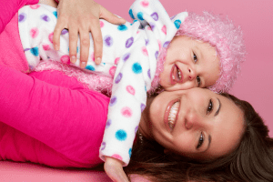 What Treatments Are Included in a Mommy Makeover?